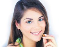 Şekere-kolesterole bademle darbe