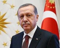 İstanbulda önemli görüşme