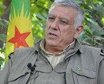 PKK, ABDye yalvardı