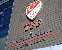 Galatasaray&Trabzonspor PFDK'ya sevkedildi