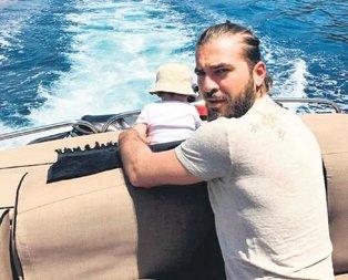 Emir kaptan
