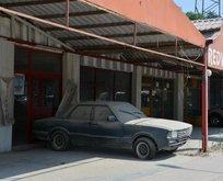 İncirlik hayalet şehre döndü, tüm dükkanlar boşaldı