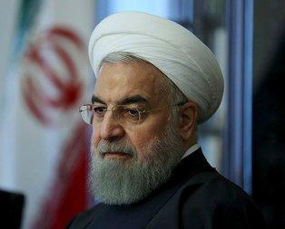 İranı korku sardı