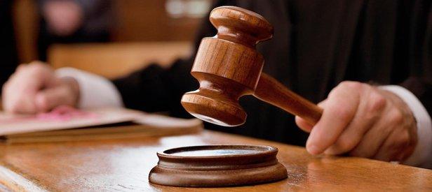 FETÖcü avukatlar hakkında flaş karar