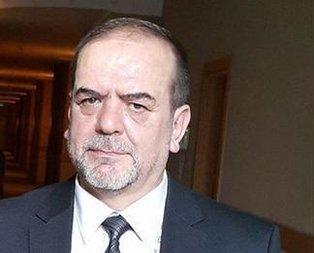 Diyanet, Gölcük Müftüsü Mehmet Yazıcı hakkında soruşturma başlattı