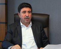 HDP'li vekilden 'hendek' itirafı