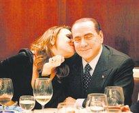 Berlusconi açık artırmada