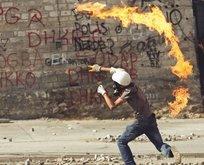 Türkiye'den Almanya'yı titretecek adım