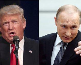 ABD: Rusya Kırımı vermezse...