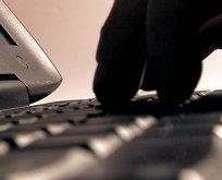 Sosyal medya teröristine hapis