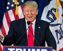 Trump: NATO eskidi