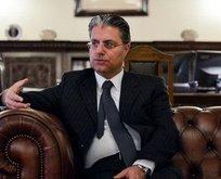 Büyükelçi Tekin, İran medyasını yalanladı!
