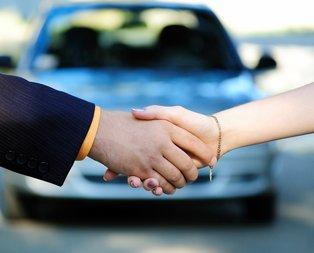 Araba almanın tam zamanı! İşte markalar ve fırsatları