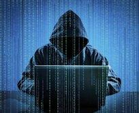 Rusya'da siber saldırı alarmı
