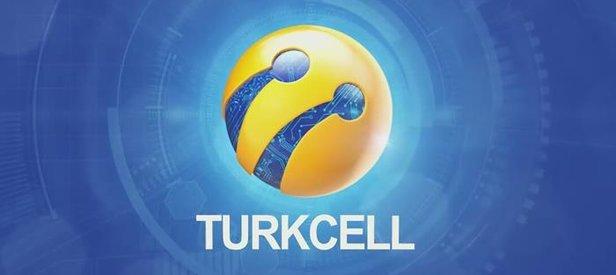 Turkcell-İTÜ'den 5G işbirliği