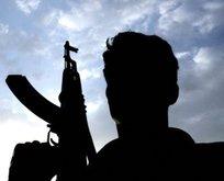 Pakistan sınırında 10 İran askeri öldürüldü