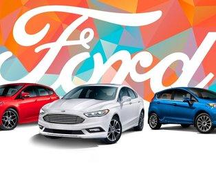Ford, ABDde taciz nedeniyle 10 milyon dolar tazminat ödeyecek