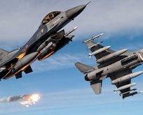 TSKdan PKK/PYDye darbe üstüne darbe