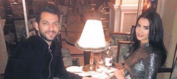 Prens Murat