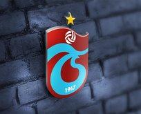 CAS Trabzonsporun başvurusunu reddetti