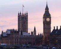 Londrada güvenlik önlemleri artırılacak