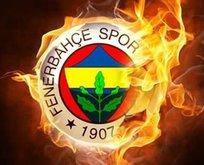 Fenerbahçe'ye özel tv ve cep telefonu