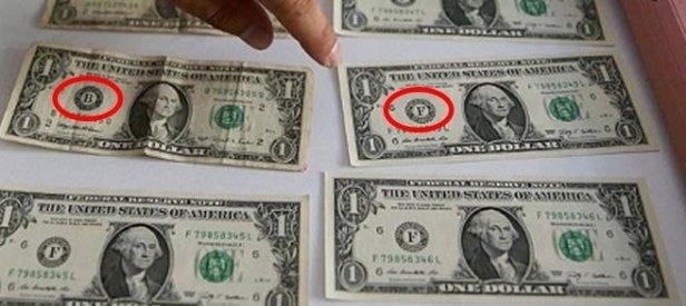FETÖcü Ahmet Erarslandan 1 dolar itirafı