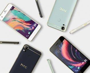 Google, HTCyi satın aldı