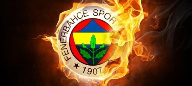 Fenerbahçeli yıldıza Rus kancası