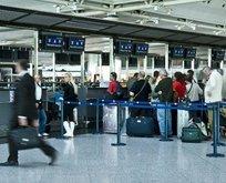 TAV Suudi Arabistanda iki havalimanı daha işletecek