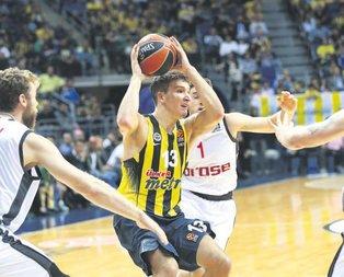 Bogdanovic ucuz yırttı en fazla 3 hafta!