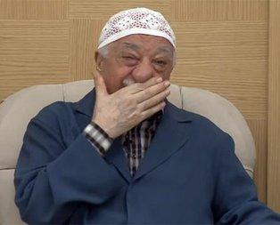 Yaşlı nineden teröristbaşı Gülene lanet şiiri