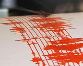 7,8 büyüklüğünde deprem! Tsunami uyarısı yapıldı