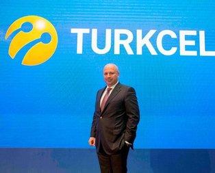 Türkiye'de 5G tartışması olmaz