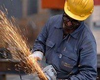 İşçi maaşı % 30 yükselecek