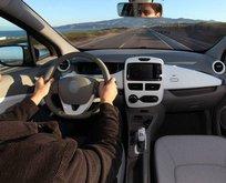 Hibrit otomobile ÖTV indirimi