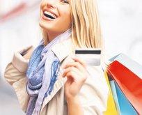 Kredi borcunu bitirme formülü