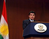Barzaniden çarpıcı Musul açıklaması