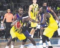 Fenerbahçe ve Daçka bir adım önde