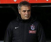 Yeni Trabzonspor zevk verecek