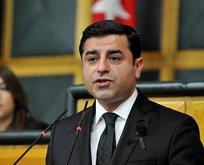 PKKnın kuklası Seloya soruşturma