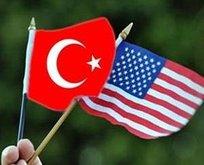 Amerikalıların rotası Türkiye