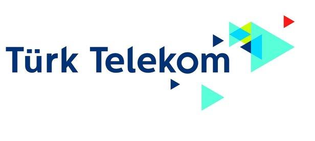 S&P'den Telekom'a yatırım notu