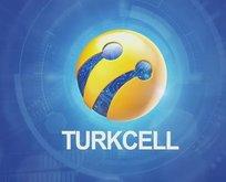 Turkcell'den 3 milyar lira