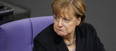 Alman medyasından şok iddia