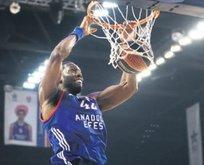 Türk basketbolu için çok kritik bir gün