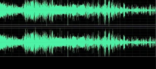 Google Play'de 4 bin uygulamanın gizlice ses kaydı yaptığı tespit edildi