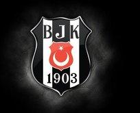 Beşiktaştan 4 bomba birden