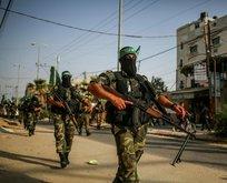 İsraile Mescid-i Aksa uyarısı