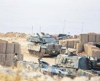 Tank you Mehmetçik